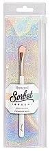Voňavky, Parfémy, kozmetika Štetec pre nanášanie korektora, 4231 - Donegal Sorbet Brush