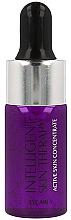 Voňavky, Parfémy, kozmetika Sérum pre starostlivosť o očné okolie - Beauty Face Intelligent Skin Therapy Eye Area Serum