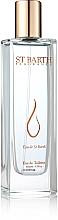 Voňavky, Parfémy, kozmetika Ligne St Barth Fragrance Eau De St. Barth - Toaletná voda