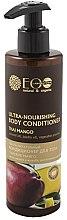 Voňavky, Parfémy, kozmetika Ultra-výživný telový kondicionér - ECO Laboratorie