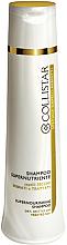 Voňavky, Parfémy, kozmetika Šampón pre suché vlasy - Collistar Supernourishing Shampoo
