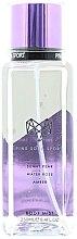 Voňavky, Parfémy, kozmetika Corsair Pink Soda Sport Lilac - Sprej na telo