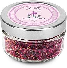 Voňavky, Parfémy, kozmetika Ružové kvety nevädze - Chantilly Cornflower Pink Flowers