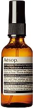 Voňavky, Parfémy, kozmetika Okamžitý hydratačný sprej na tvár - Aesop Immediate Moisture Facial Hydrosol