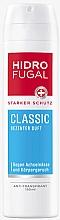 Voňavky, Parfémy, kozmetika Aerosólový antiperspirant - Hidrofugal Classic Spray