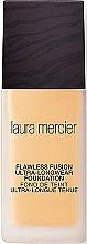 Voňavky, Parfémy, kozmetika Tonálny základ s matným finišom - Laura Mercier Flawless Fusion Ultra-Longwear Foundation