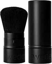 Voňavky, Parfémy, kozmetika Štetec na púder - Swederm Kabuki Brush