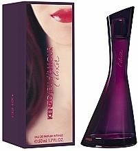 Voňavky, Parfémy, kozmetika Kenzo Jeu d'Amour L'Elixir - Parfumovaná voda