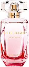 Voňavky, Parfémy, kozmetika Elie Saab Le Parfum Resort Collection 2017 - Toaletná voda