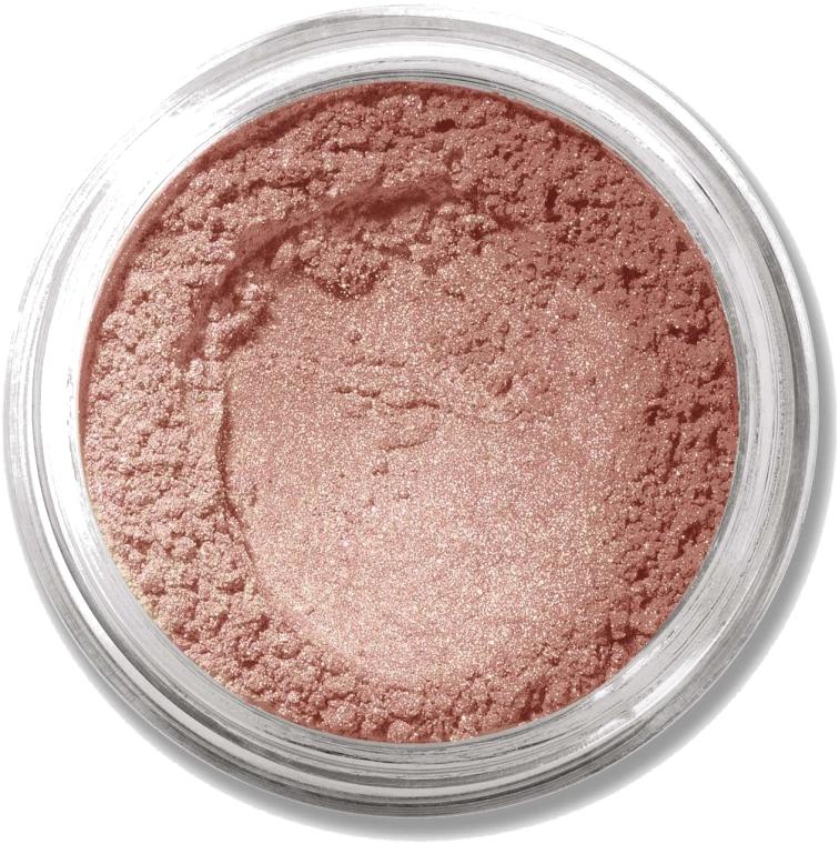 Minerálny očný tieň - Bare Escentuals Bare Minerals Mineral Loose Powder Eyeshadow — Obrázky N1