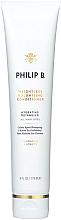 Voňavky, Parfémy, kozmetika Kondicionér na dodanie objemu vlasov - Philip B Weightless Volumizing Conditioner