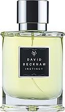 Voňavky, Parfémy, kozmetika David Beckham Instinct - Toaletná voda