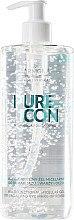 Voňavky, Parfémy, kozmetika Multifunkčný micelárny gél - Farmona Pure Icon Multifunctional Micellar Gel