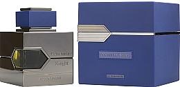 Voňavky, Parfémy, kozmetika Al Haramain L'Aventure Knight - Parfumovaná voda