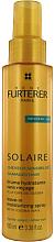 Voňavky, Parfémy, kozmetika Sprej na vlasy, hydratačný - Rene Furterer Solaire Leave-In Moisturizing Spray