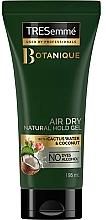 Voňavky, Parfémy, kozmetika Gél na styling vlasov - Tresemme Botanique Air Dry Natural Hold Gel