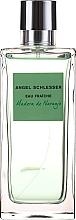 Voňavky, Parfémy, kozmetika Angel Schlesser Madera de Naranjo - Toaletná voda