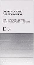 Voňavky, Parfémy, kozmetika Anti-aging sérum na tvár - Dior Homme Dermo System Age Control Firming Care 50ml