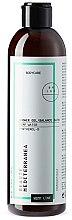 Voňavky, Parfémy, kozmetika Sprchový gél - Beaute Mediterranea Hemp Line ShowerGel Balance Bath