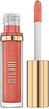 Voňavky, Parfémy, kozmetika Lesk na pery - Milani Keep It Full Nourishing Lip Plumper