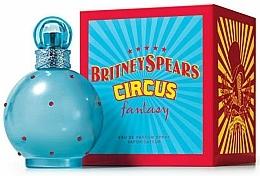 Voňavky, Parfémy, kozmetika Britney Spears Circus Fantasy - Parfumovaná voda