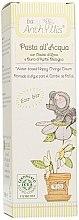 Voňavky, Parfémy, kozmetika Pasta na telo proti začervenaniu - Anthyllis Zinc Oxide Paste