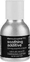 Voňavky, Parfémy, kozmetika Uspokojujúce sérum na tvár - Dermalogica Soothing Additive