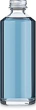 Voňavky, Parfémy, kozmetika Mugler A Men - Toaletná voda (náhradná jednotka)