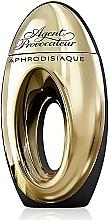 Voňavky, Parfémy, kozmetika Agent Provocateur Aphrodisiaque - Parfumovaná voda