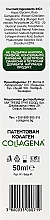 Sérum na tvár - Collagena Instant Beauty Hydraskin Dynamic Serum — Obrázky N3