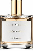 Voňavky, Parfémy, kozmetika Zarkoperfume Buddha-Wood - Parfumovaná voda