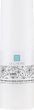 Voňavky, Parfémy, kozmetika Výživný krém na ruky a nohy - La Chevre Nourishing Hand And Foot Cream