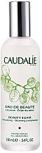 Voňavky, Parfémy, kozmetika Elixir-voda pre krásu tváre - Caudalie Cleansing & Toning Beauty Elixir