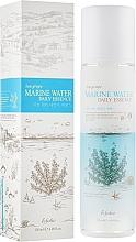 Voňavky, Parfémy, kozmetika Esencia na tvár s extraktom z morského hrozna - Esfolio Marin Water Daily Essence
