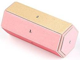 Voňavky, Parfémy, kozmetika Pilník na nechty 6v1 - Avon 6in1 Nail File Buffer