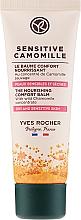 Voňavky, Parfémy, kozmetika Výživný lotion na obnovu pohodlia - Yves Rocher