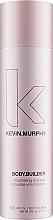 Voňavky, Parfémy, kozmetika Mušt pre objem - Kevin Murphy Body.Builder Volumising Mousse