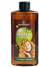 Voňavky, Parfémy, kozmetika Kozmetická ropa so žihľavovým extraktom - Kosmed