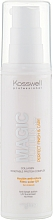 Voňavky, Parfémy, kozmetika Texturujúci a fixačný krém na vlasy - Kosswell Professional Dfine Magic Potion