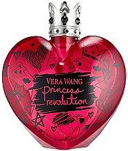 Voňavky, Parfémy, kozmetika Vera Wang Princess Revolution - Toaletná voda
