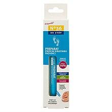 Voňavky, Parfémy, kozmetika Liek na pestovanie nechtov - Pharma CF No36