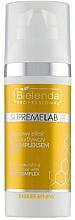 Voňavky, Parfémy, kozmetika Hydratačný elixír s komplexom NMF - Bielenda Professional SupremeLab Barrier Renew