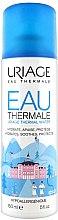 Voňavky, Parfémy, kozmetika Termálna voda - Uriage Eau Thermale DUriage Collector's Edition