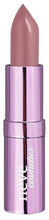 Krémová rúž na pery - Neve Cosmetics — Obrázky N1
