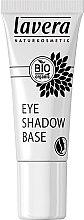Voňavky, Parfémy, kozmetika Základ pod tiene - Lavera Eye Shadow Base