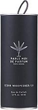 Voňavky, Parfémy, kozmetika Parle Moi de Parfum Cedar Woodpecker 10 - Parfumovaná voda