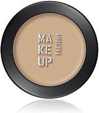 Voňavky, Parfémy, kozmetika Korekčný prostriedok - Make Up Factory Camouflage Cream
