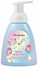 Voňavky, Parfémy, kozmetika Pena na ruky a telo - Martinelia Melon Foam Soap