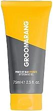 Voňavky, Parfémy, kozmetika Hydratačný gél po holení - Groomarang Aftershave Gel