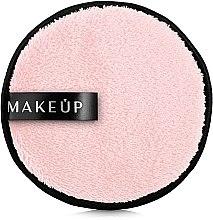 """Voňavky, Parfémy, kozmetika Špongia na umývanie, púdrová """"My Cookie"""" - MakeUp Makeup Cleansing Sponge Powder"""